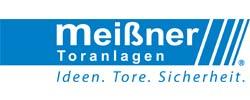 logo_meissner_front